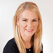 Carolyn Thompson, DO, FAAPMR