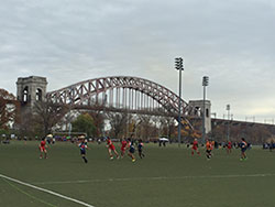 New York Rugby Sevens Tournament